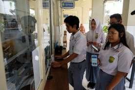 KPAI: 83,68 Persen Sekolah Belum Siap Gelar Pembelajaran Tatap Muka