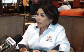 Juliah Sukamdani Berpulang, Carmelita Hartoto: Selamat Jalan Inspirasi Pengusaha Wanita