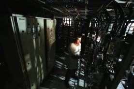 PLN Jakarta Raya Optimistis Konsumsi Listrik Bisa Capai 30,06 TWh