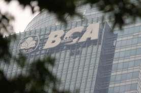 BCA Fokus pada Keuangan Berkelanjutan, Batasi Kredit Sektor Tambang