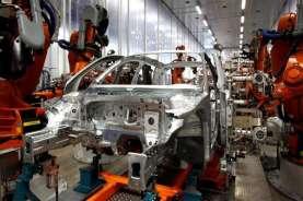 Jepang Setop Penjualan Kendaraan Berbahan Bakar Minyak Mulai 2030