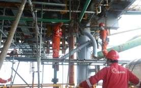 Elnusa Petrofin Perkuat Lini Bisnis Distribusi BBM di Sulawesi