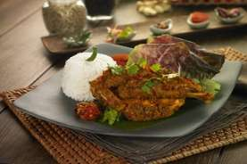 5 Tempat Wisata Kuliner di Bali, Enak dan Wajib Dicoba!