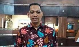 Ditangkap KPK, Bupati Banggai Laut Reaktif Covid-19