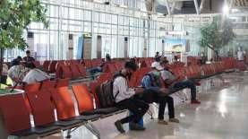 November 2020, Trafik Penumpang Bandara Angkasa Pura I Tumbuh 29,1 Persen