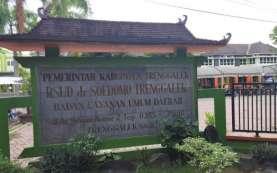 58 Tenaga Medis & Karyawan RSUD dr. Soedomo Terpapar Covid-19