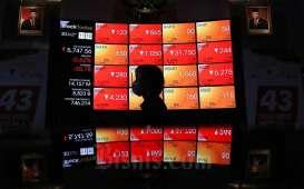Indo Premier Sekuritas Incar Nasabah Tajir, Beri Layanan Eksklusif