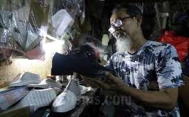 PERAN BUMN DI TENGAH PANDEMI : Perkuat UMKM, Pertamina Kucurkan Rp241 Miliar