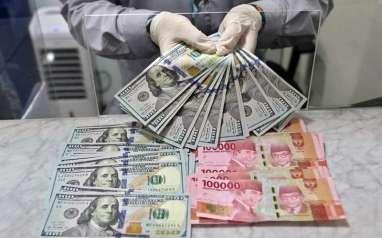 Kurs Jual Beli Dolar AS di BCA dan BRI, 18 Desember 2020
