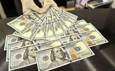 Kurs Jual Beli Dolar AS di BCA dan BRI, 22 Desember 2020