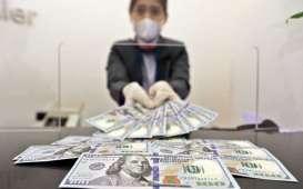 Kurs Jual Beli Dolar AS di Bank Mandiri dan BNI, 22 Desember 2020