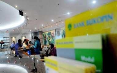 Mustafa Abubakar Mundur dari Komisaris Utama Independen Bank Bukopin
