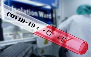 Varian Virus Corona Baru Belum Teridentifikasi di Indonesia