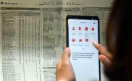 Pasar Obligasi Moncer, Real Yield Obligasi Indonesia Masih Menarik