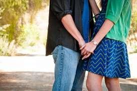 Jika Pasangan Anda Punya 5 Sifat Ini, Segera Nikahi!
