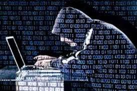 Jurnalis Tempo yang Tulis Laporan Bansos Alami Serangan Digital