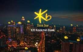 Bank KB Kookmin dan BTS Luncurkan Iklan Kampanye Keuangan