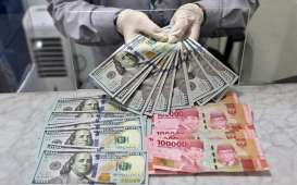 Kurs Jual Beli Dolar AS di BCA dan BRI, 29 Desember 2020