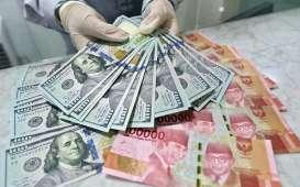 Kurs Jual Beli Dolar AS di Bank Mandiri dan BNI, 29 Desember 2020