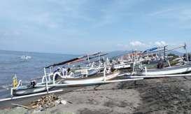 BMKG Beri Peringatan Dini soal Tinggi Gelombang Perairan 30-31 Desember