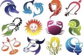 7 Zodiak yang Bisa Sukses Pada 2021