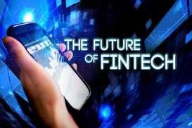 2020 Jadi Tahun Cuan Bagi Pelaku Fintech