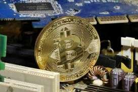 Bitcoin Diprediksi Tembus Rp700 Juta Tahun Ini