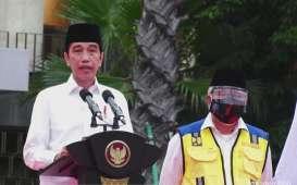 Calon Kapolri: Ini Alasan Presiden Jokowi Perlu Bersikap Arif