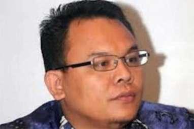 DPR Singgung Faskes Makin Terbatas, Bukti Covid-19 Jadi Bom Waktu?
