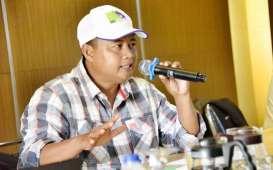 Wagub Jabar: Saya Yakin dan Siap Divaksin