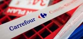 Carrefour Akan Diakuisisi Circle K, Ada Dampak ke Ritel Grup CT?