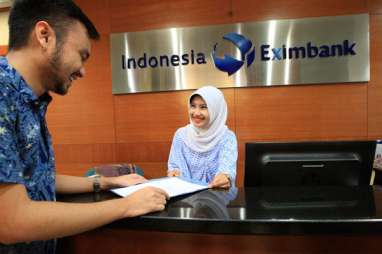 LPEI Kucurkan Rp287 Miliar untuk Pembiayaan UMKM Ekspor di Riau