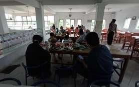 Langgar PPKM, 3 Restoran di Cirebon Terancam Ditutup