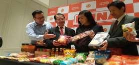 Historia Bisnis : Cerita Grup Sekar (SKTL) Kepincut Bisnis Swalayan