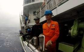 Politeknik AUP Gandeng Jepang Riset Navigasi Penangkapan Ikan