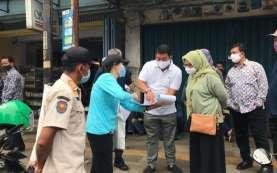 Pemkot Bogor Akan Bangun 10 Koridor Kawasan Bisnis, Ini Lokasinya