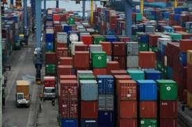 Peritel Sebut Konsumsi Produk Lokal Terancam Serbuan Impor