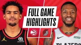 Hasil Basket NBA : Blazers, Spurs, Raptors, Pistons Rebut Kemenangan