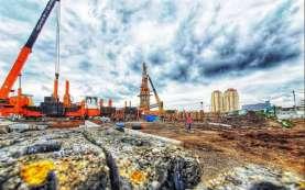 Gubernur Anies Pamer Foto Pembangunan Kampung Akuarium