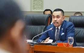 DPR Dalami Keterangan Kompolnas soal Calon Kapolri Komjen Listyo