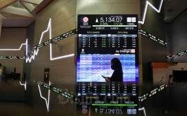 Bank Kecil Mulai Gencar Cari Modal di Lantai Bursa