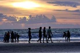 Fenomena Bule Hidup & Kerja di Bali, dari Biaya Murah hingga Tak Bayar Pajak