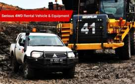 Transkon Jaya (TRJA) Tangkap Peluang Proyek Ibu Kota Baru Senilai Rp400 Triliun