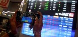 Jeratan Utang Investor Pemula dan Jurus Lolos dari PHP Investasi Saham