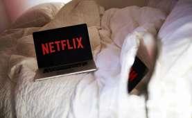 Netflix Pilih Kasih! Telkom (TLKM): Sikap ke Indonesia & AS Beda