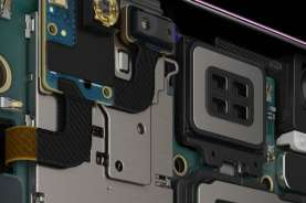 Industri Elektronika Tak Banyak Manfaatkan BM DTP, Kenapa?