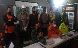 Total, 40 Korban Jiwa Longsor Sumedang Ditemukan