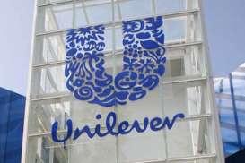 Unilever Indonesia (UNVR) Siap Bantu Distribusi Vaksin Covid-19