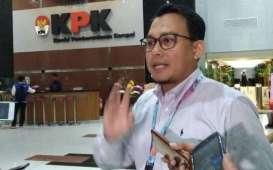 Kasus Edhy Prabowo, KPK Telisik Soal Rekomendasi Usaha Lobster di Bengkulu