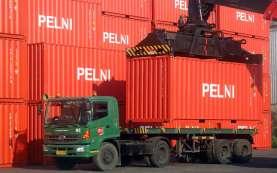 ALFI Sulselbar Dorong Anggotanya Percepat Realisasi Layanan Logistik Berbasis Digital